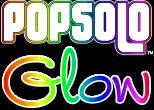 PopSolo Glow