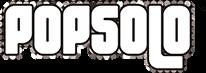 PopSolo Retina Logo